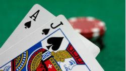 В Украине готовятся открыться 35 казино Госбюджет