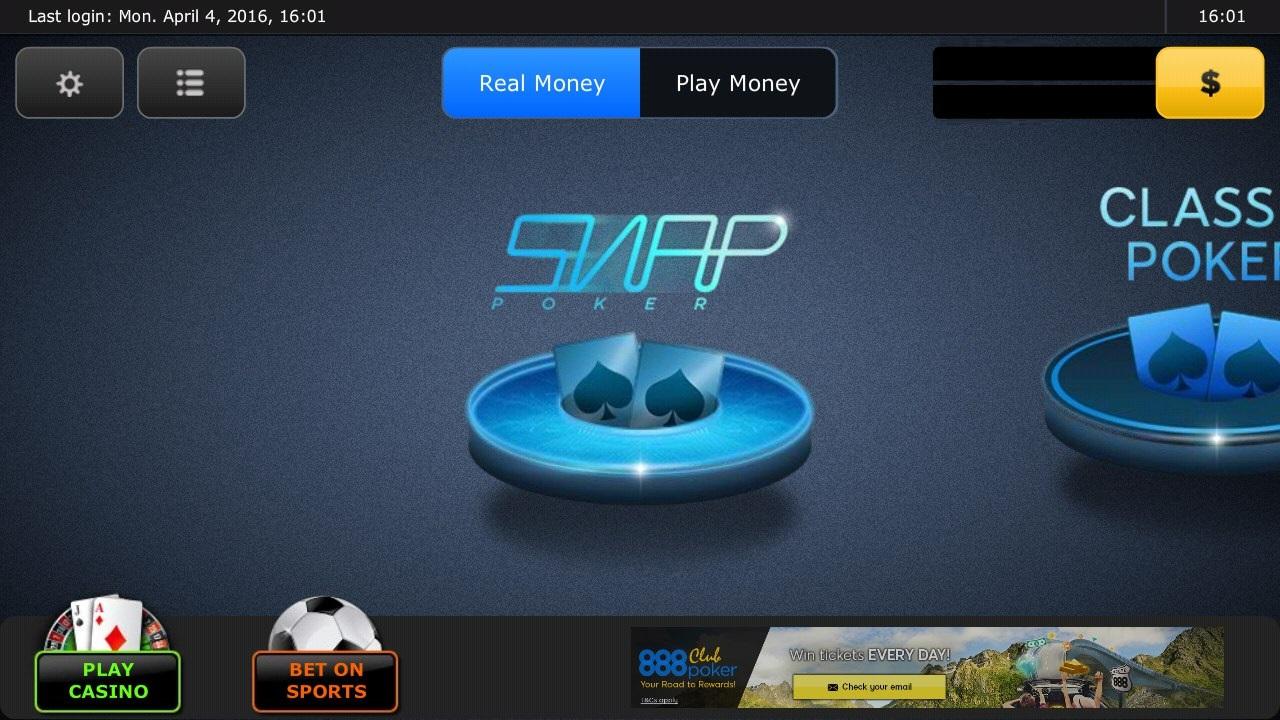 Симуляторы аппараты скачать игровые бесплатно
